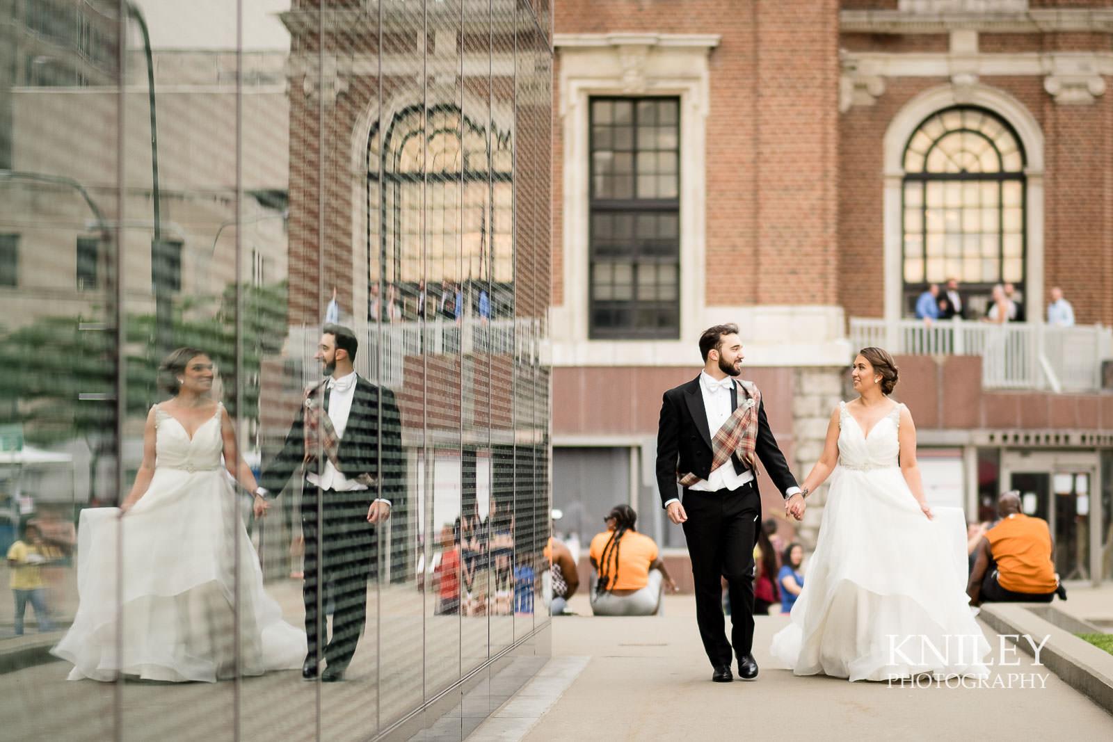 49-Statler-City-Buffalo-NY-Wedding-Photography.jpg