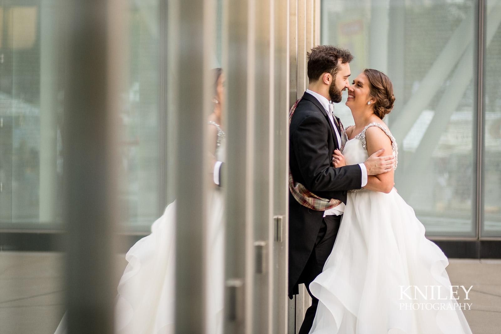 51-Statler-City-Buffalo-NY-Wedding-Photography.jpg