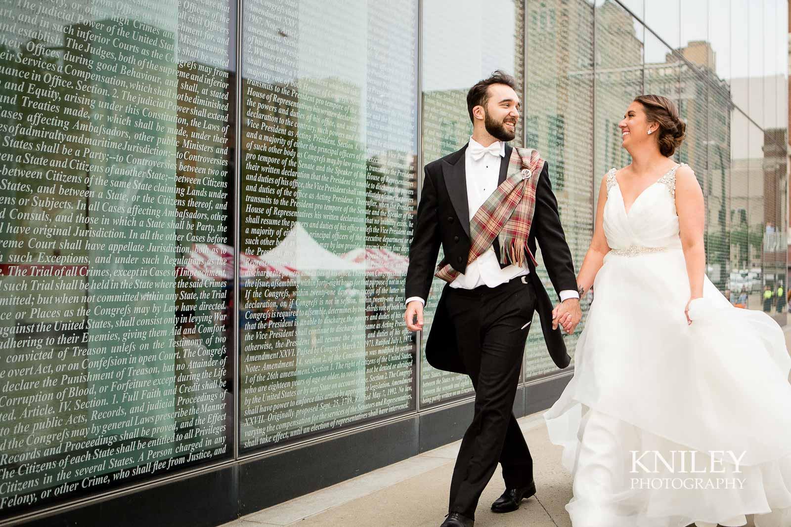 50-Statler-City-Buffalo-NY-Wedding-Photography.jpg