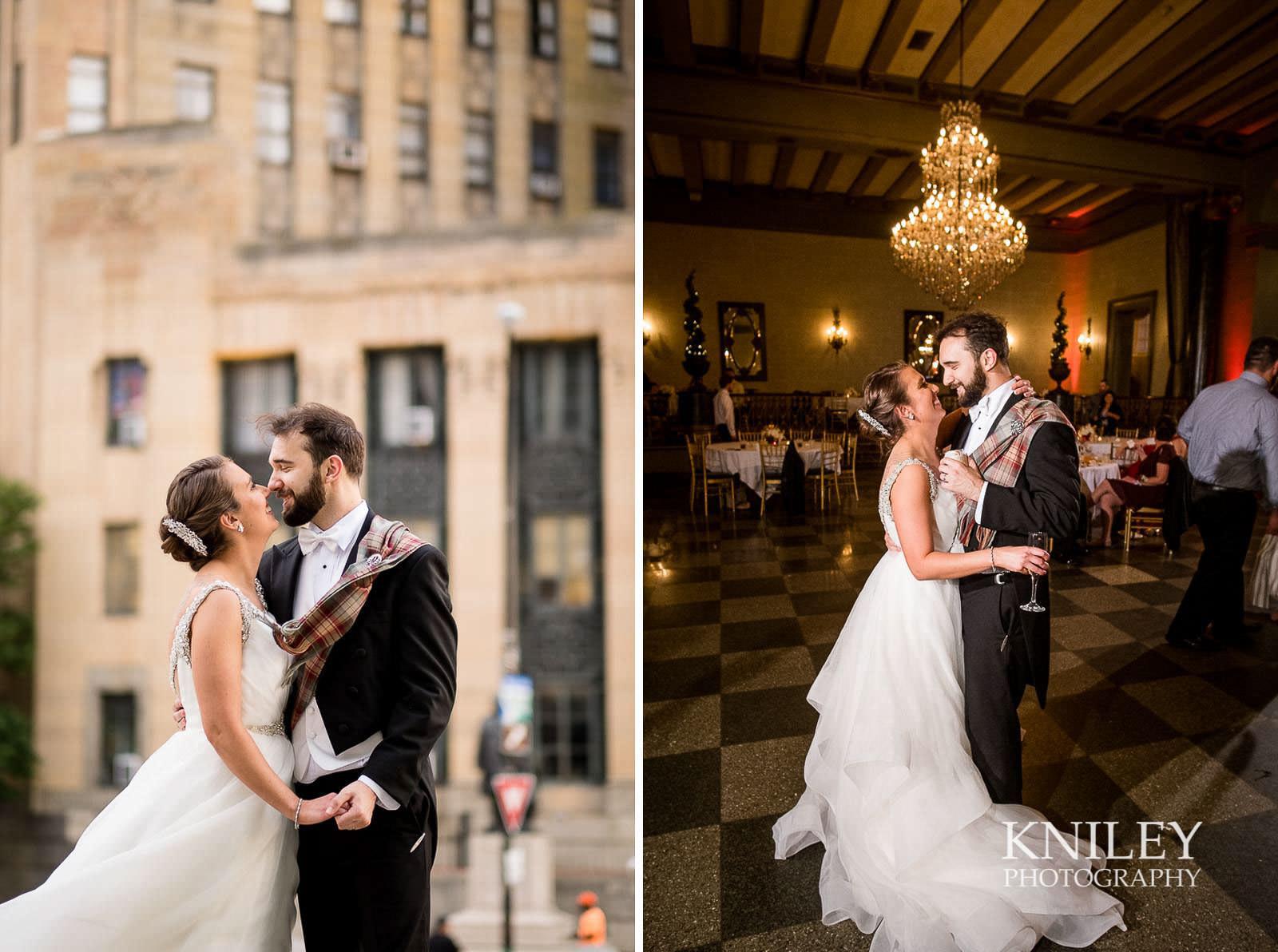 52-Statler-City-Buffalo-NY-Wedding-Photography.jpg