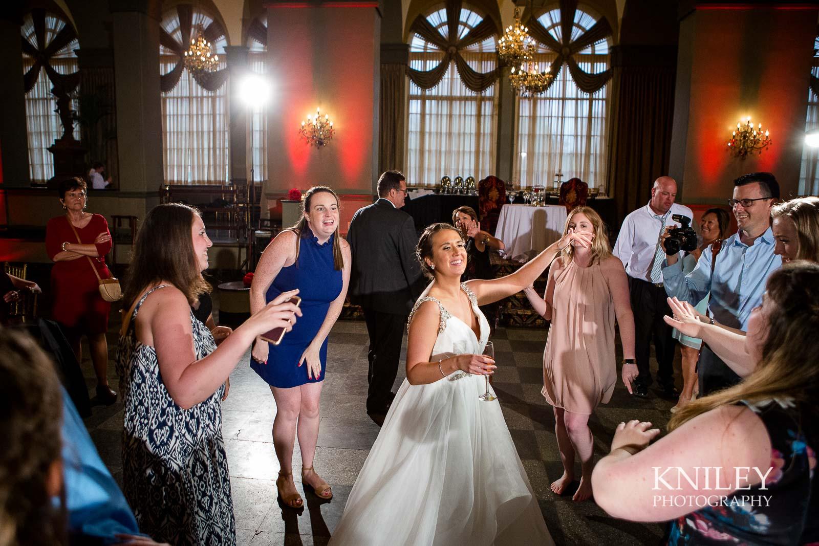 54-Statler-City-Buffalo-NY-Wedding-Photography.jpg