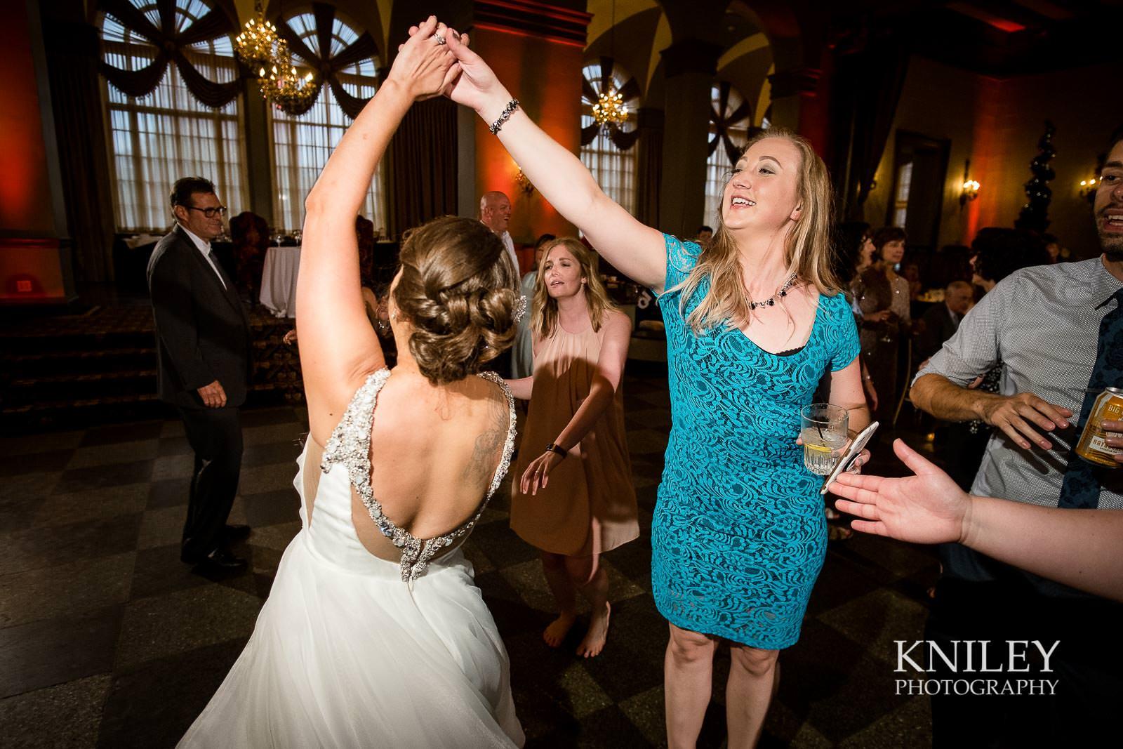 55-Statler-City-Buffalo-NY-Wedding-Photography.jpg