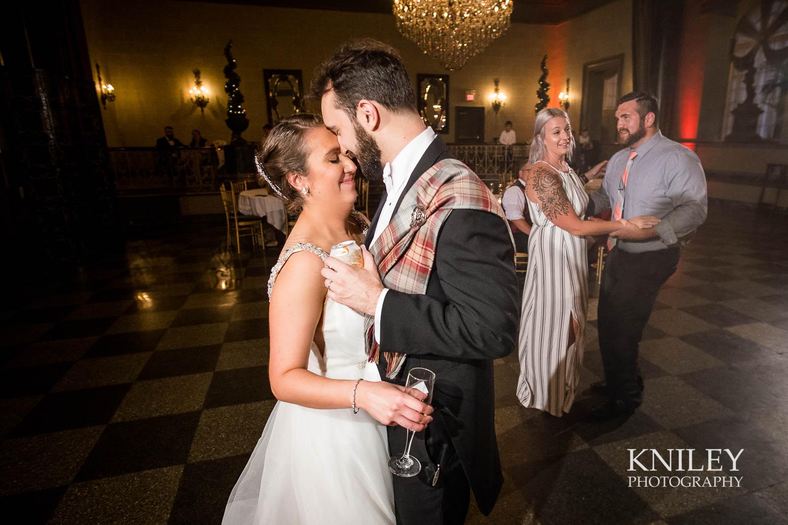 58-Statler-City-Buffalo-NY-Wedding-Photography.jpg