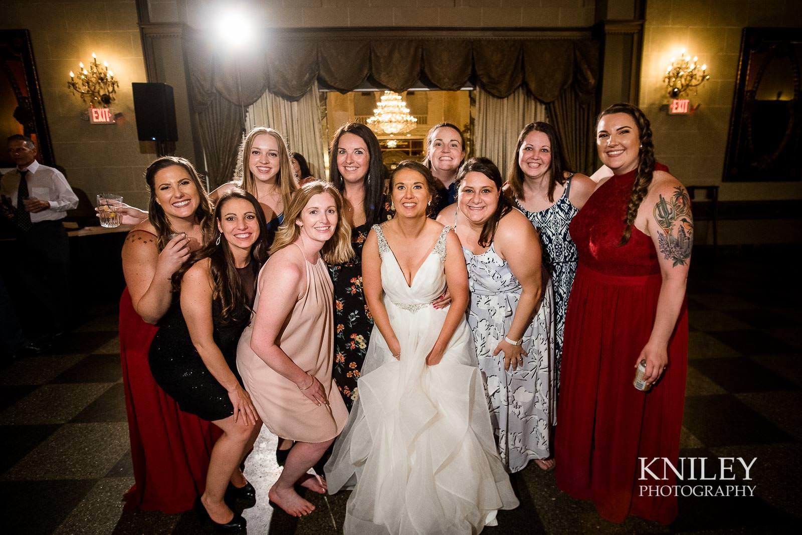 61-Statler-City-Buffalo-NY-Wedding-Photography.jpg