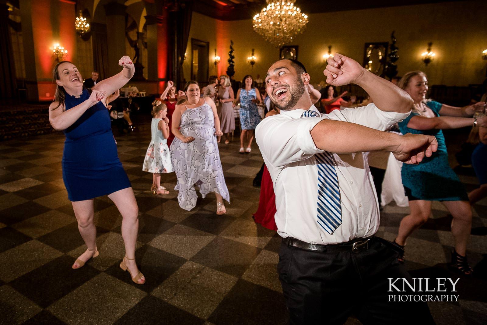 63-Statler-City-Buffalo-NY-Wedding-Photography.jpg