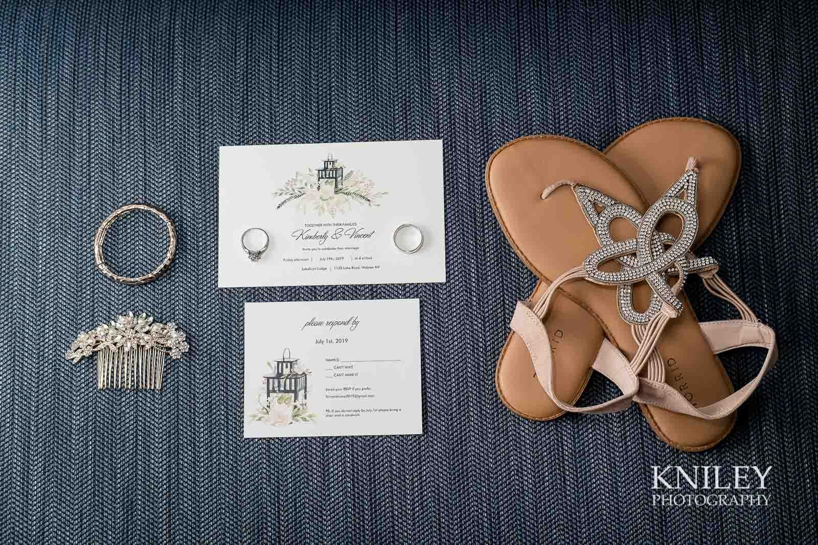 01-Holiday-Inn-Webster-NY-Wedding-Getting-Ready-Photography.jpg