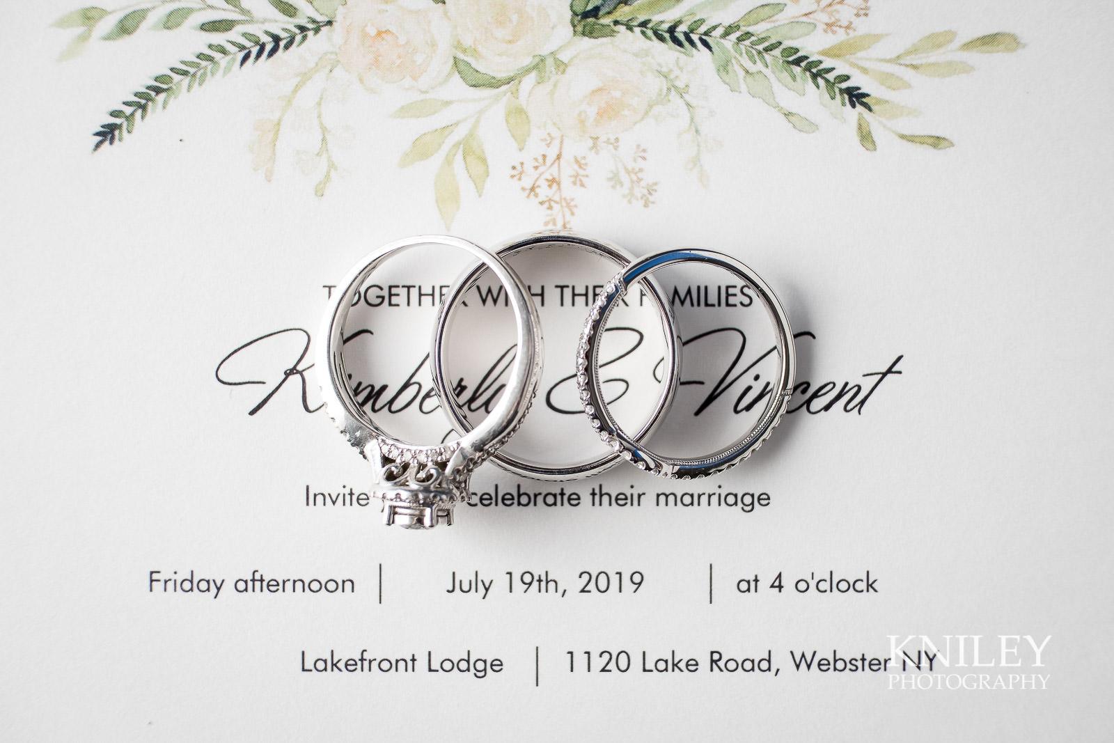 02-Holiday-Inn-Webster-NY-Wedding-Getting-Ready-Photography.jpg
