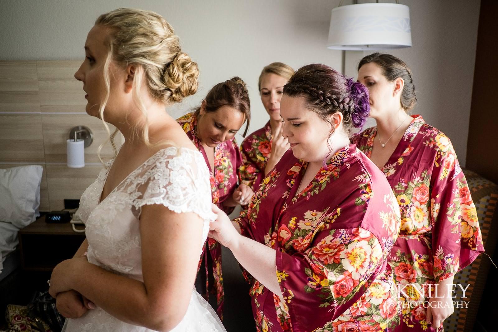 11-Holiday-Inn-Webster-NY-Wedding-Getting-Ready-Photography.jpg