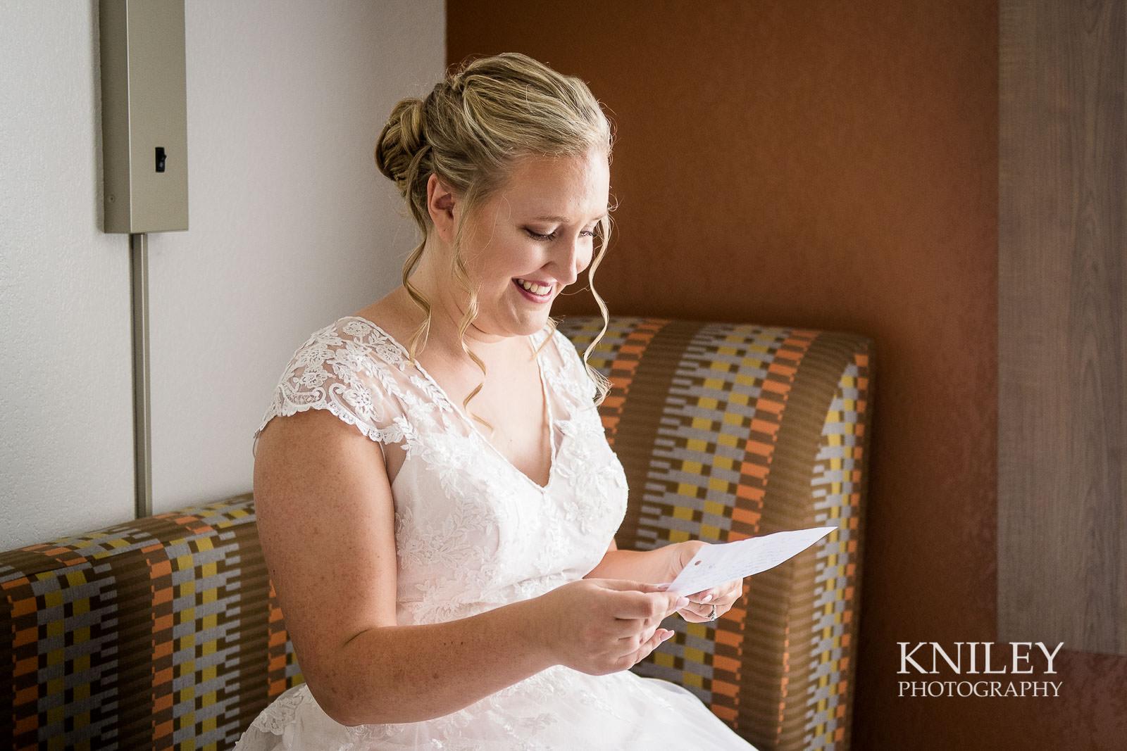 15-Holiday-Inn-Webster-NY-Wedding-Getting-Ready-Photography.jpg