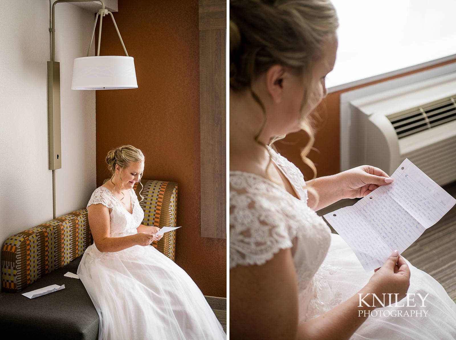 16-Holiday-Inn-Webster-NY-Wedding-Getting-Ready-Photography.jpg