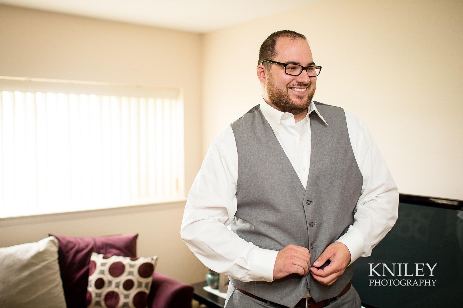 17-Rochester-NY-Wedding-Getting-Ready-Photography.jpg