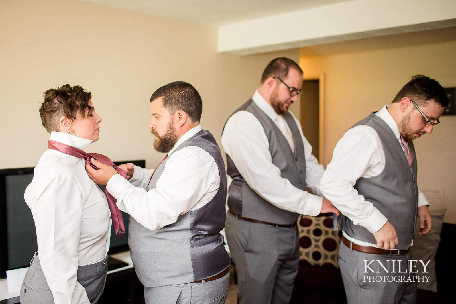 20-Rochester-NY-Wedding-Getting-Ready-Photography.jpg