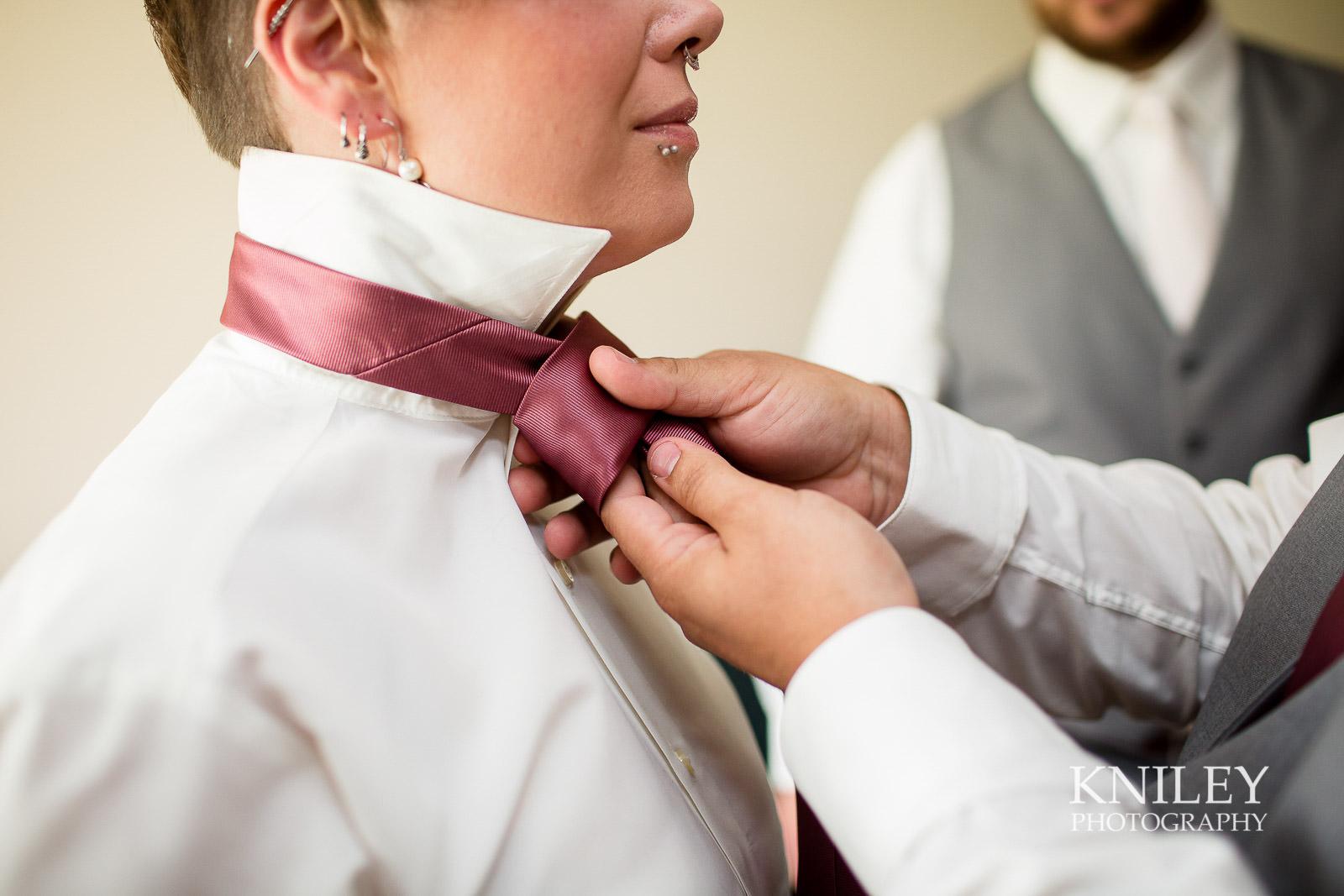 21-Rochester-NY-Wedding-Getting-Ready-Photography.jpg
