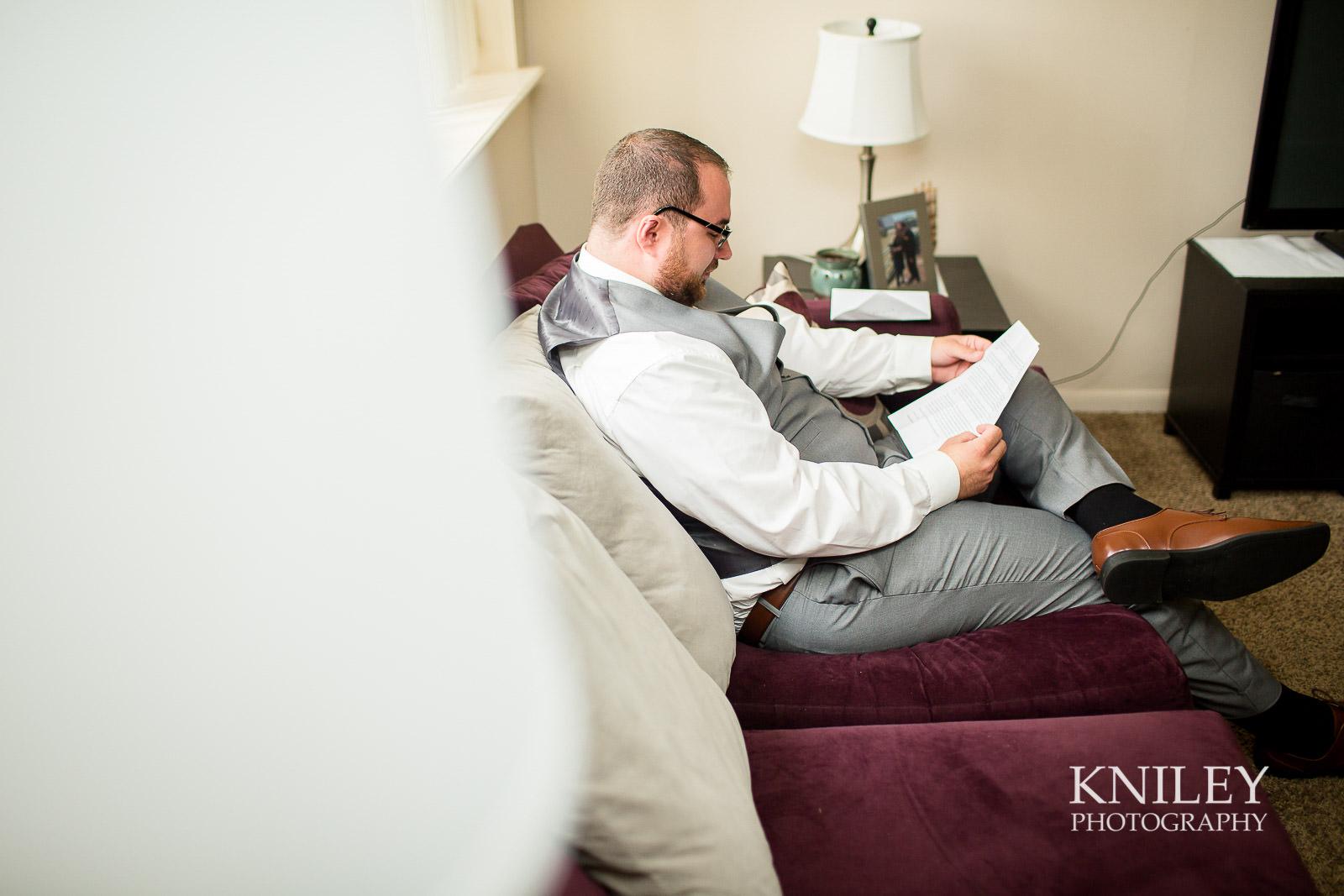 25-Rochester-NY-Wedding-Getting-Ready-Photography.jpg