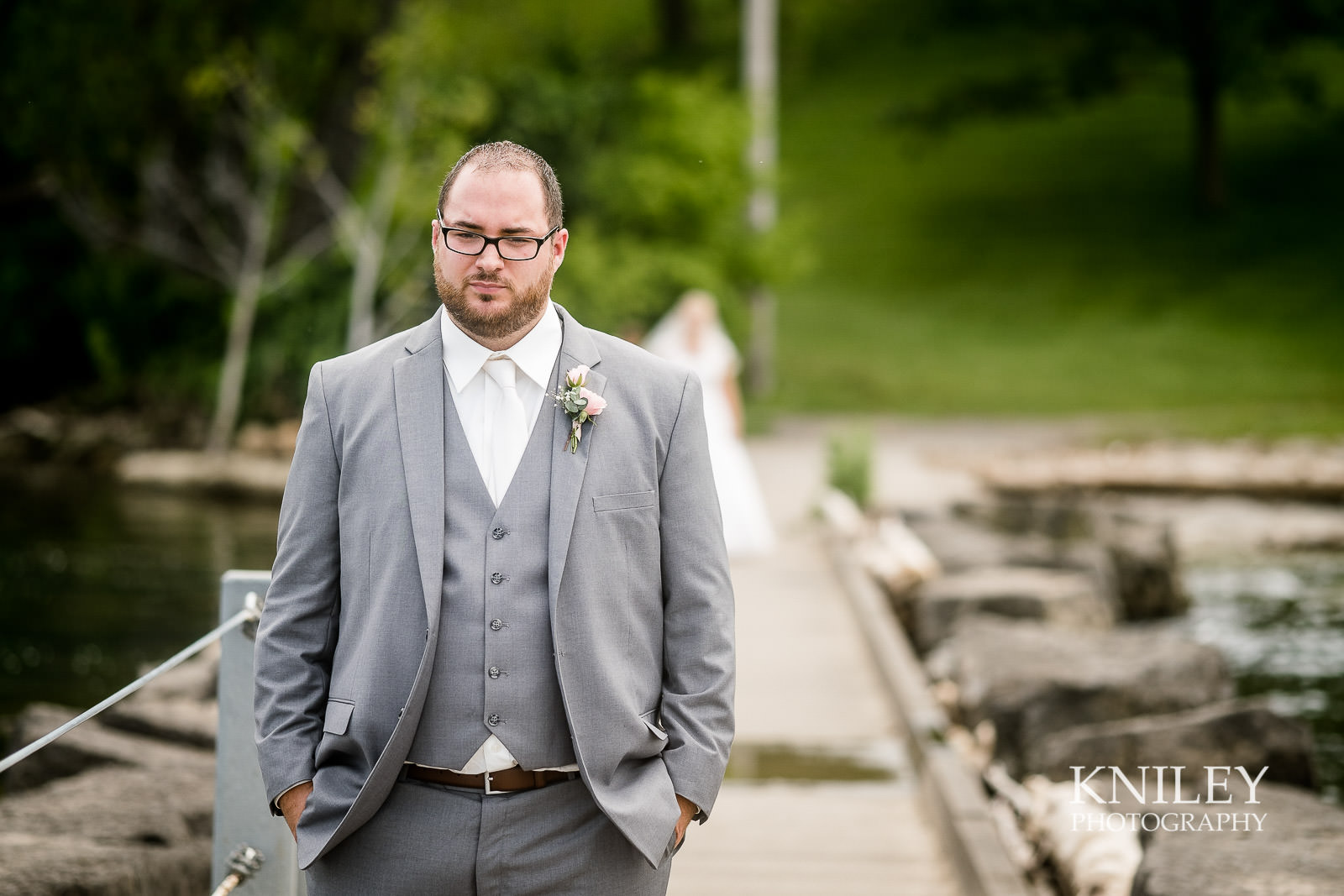 28-Lakefront-Lodge-Webster-NY-Wedding-Photography.jpg