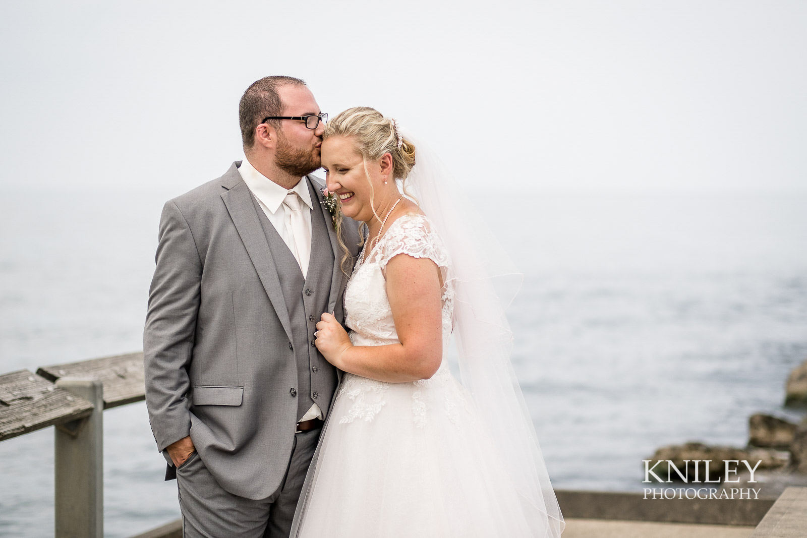 31-Lakefront-Lodge-Webster-NY-Wedding-Photography.jpg
