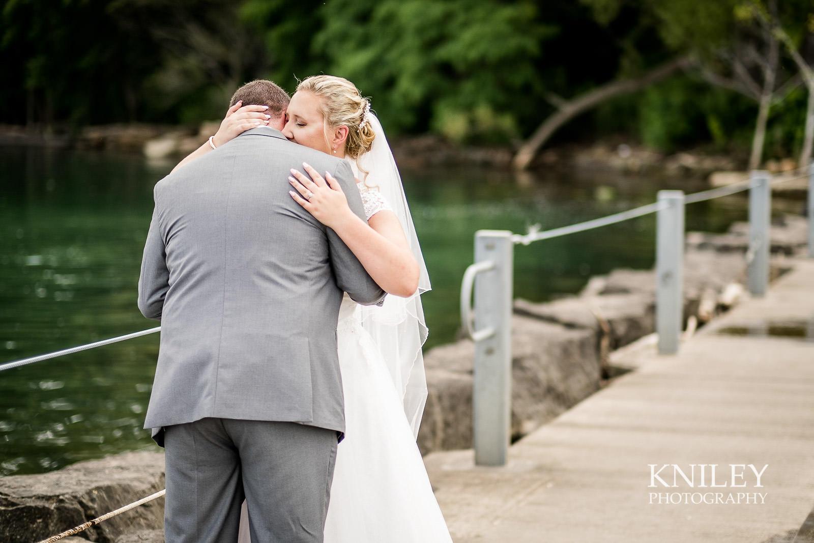 30-Lakefront-Lodge-Webster-NY-Wedding-Photography.jpg