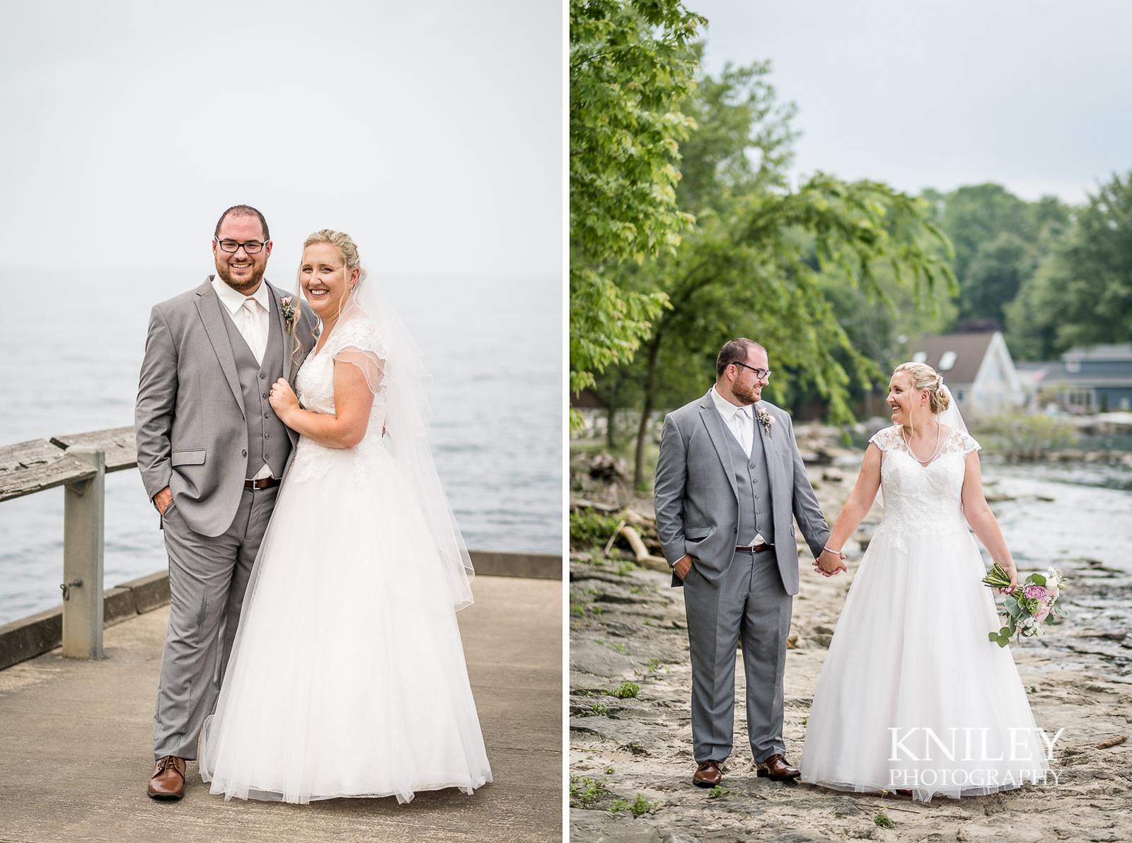 32-Lakefront-Lodge-Webster-NY-Wedding-Photography.jpg