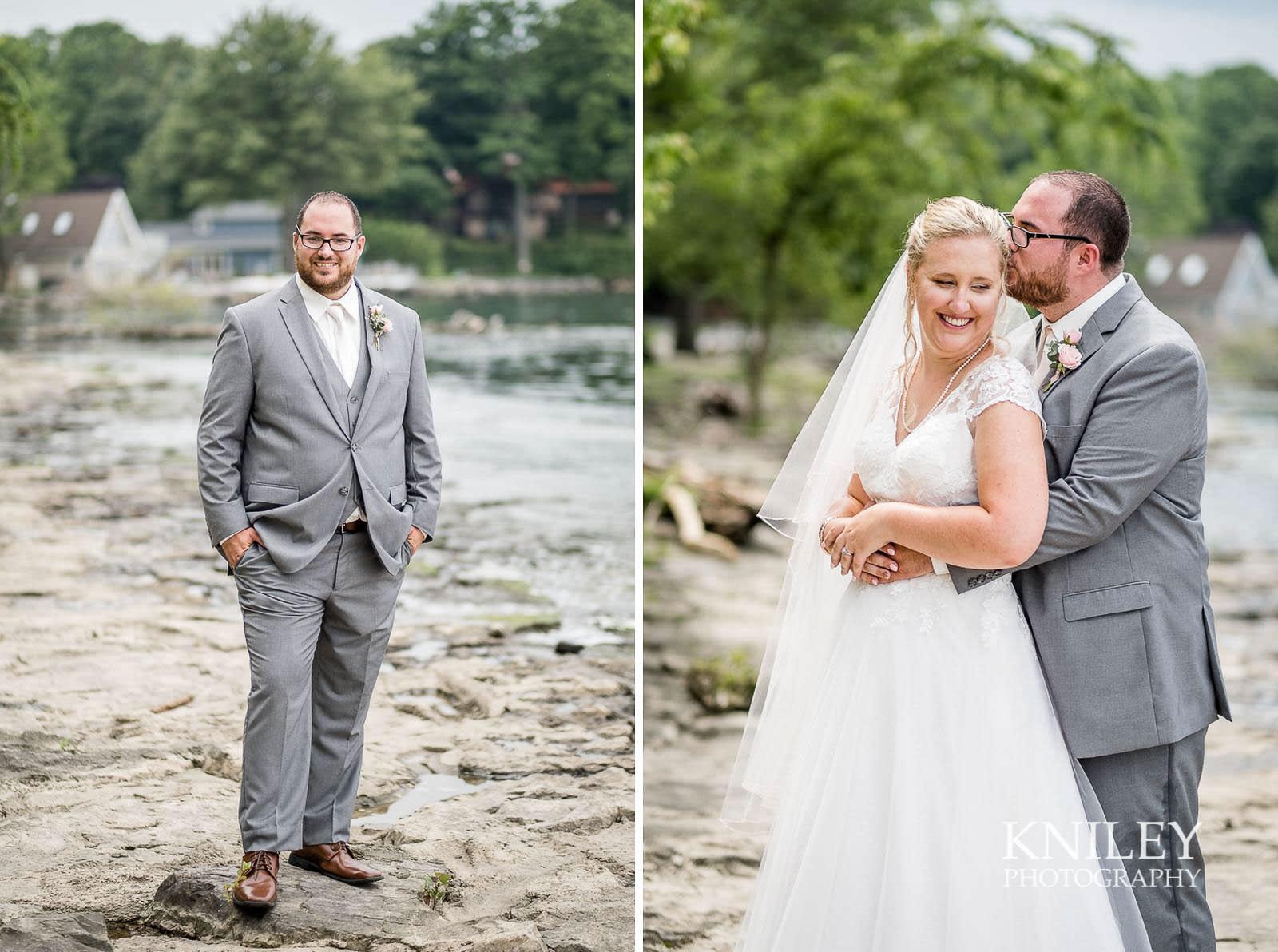 34-Lakefront-Lodge-Webster-NY-Wedding-Photography.jpg