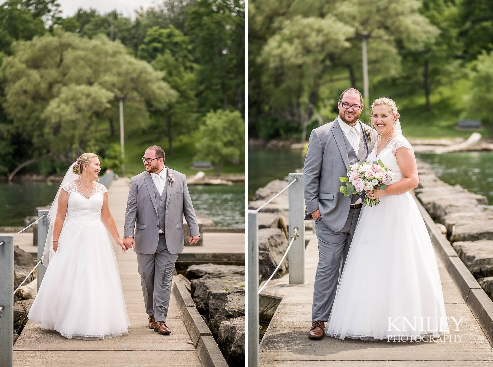 36-Lakefront-Lodge-Webster-NY-Wedding-Photography.jpg