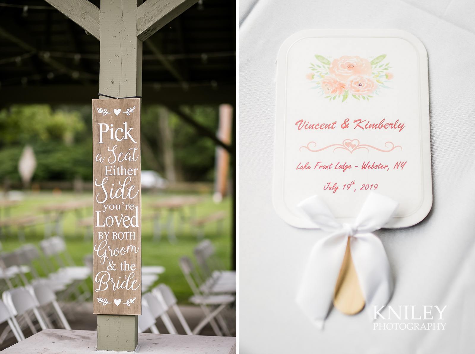 41-Lakefront-Lodge-Webster-NY-Wedding-Photography.jpg