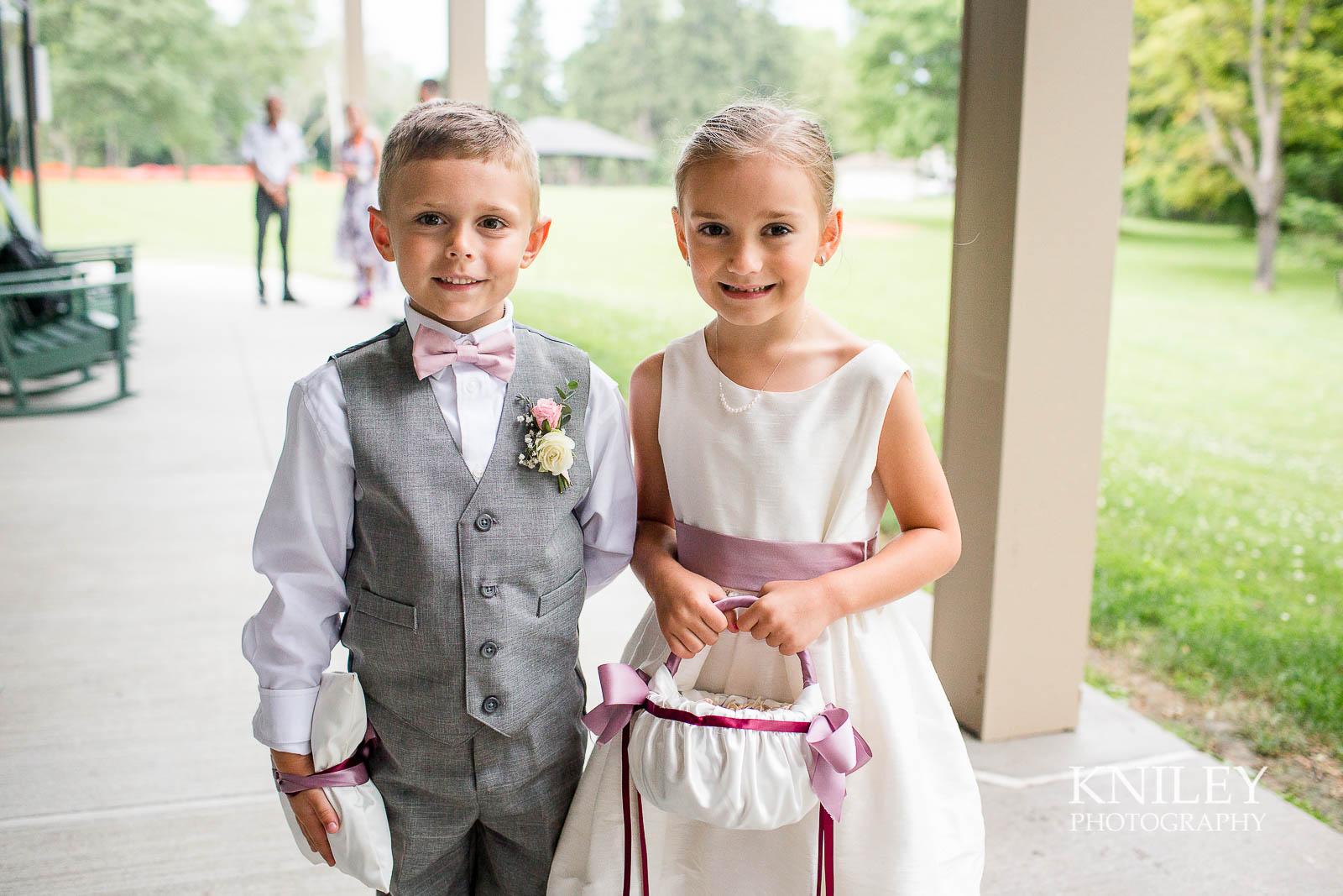 42-Lakefront-Lodge-Webster-NY-Wedding-Photography.jpg