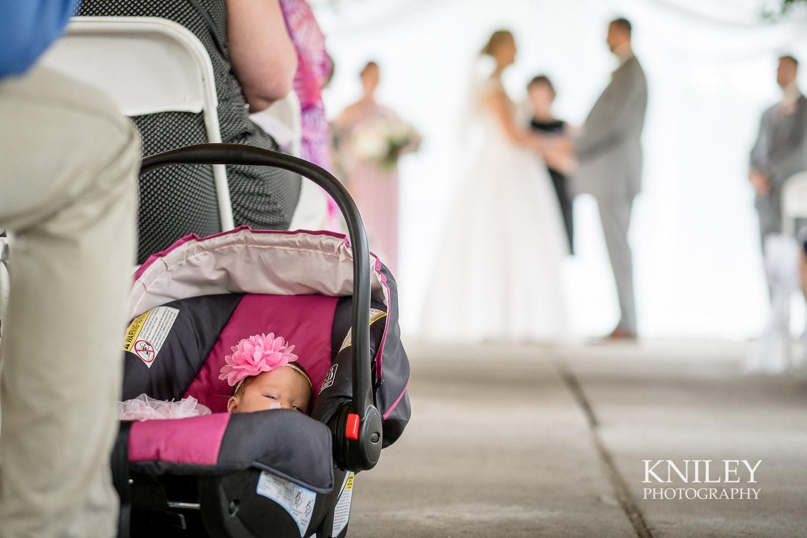 51-Lakefront-Lodge-Webster-NY-Wedding-Photography.jpg