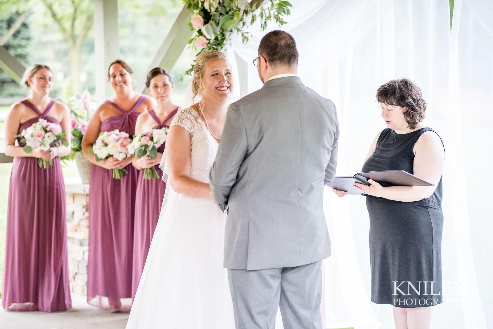 52-Lakefront-Lodge-Webster-NY-Wedding-Photography.jpg