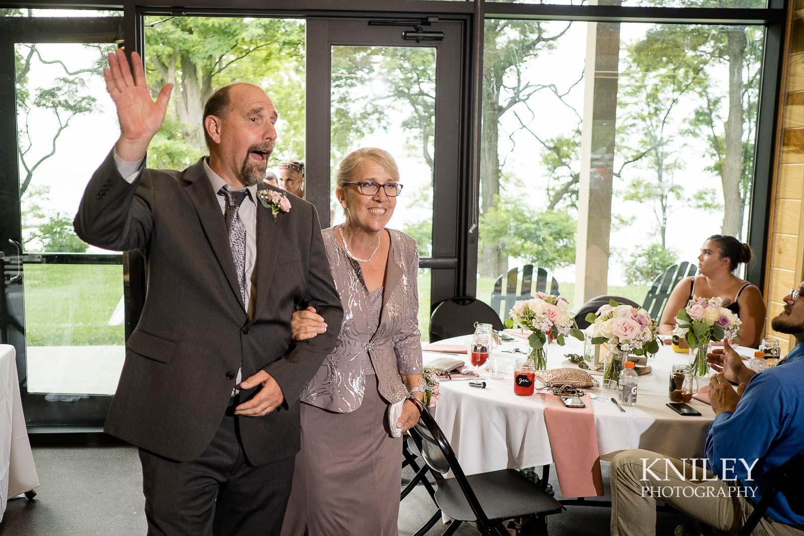 59-Lakefront-Lodge-Webster-NY-Wedding-Photography.jpg