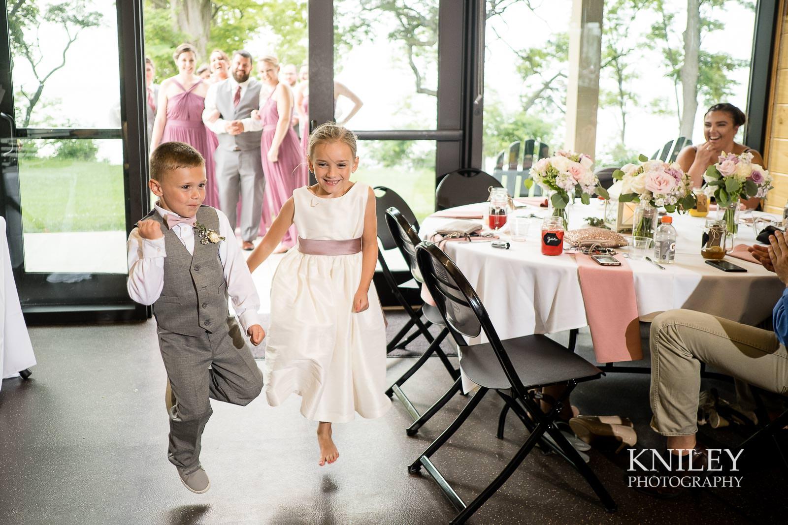 60-Lakefront-Lodge-Webster-NY-Wedding-Photography.jpg