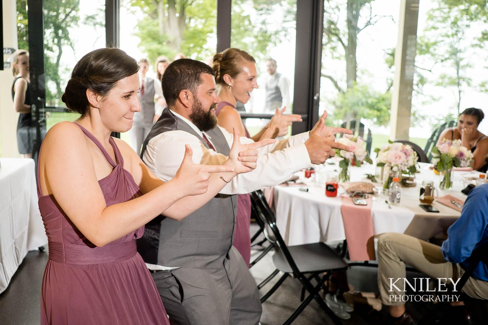 61-Lakefront-Lodge-Webster-NY-Wedding-Photography.jpg