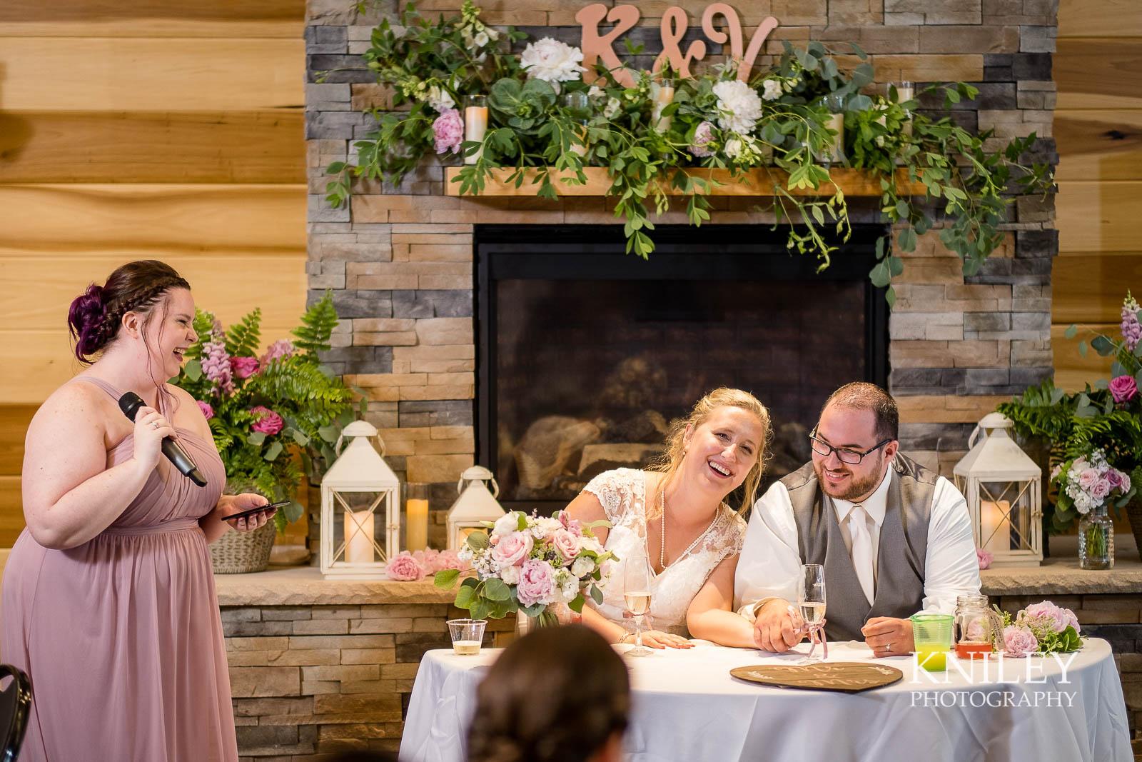 63-Lakefront-Lodge-Webster-NY-Wedding-Photography.jpg