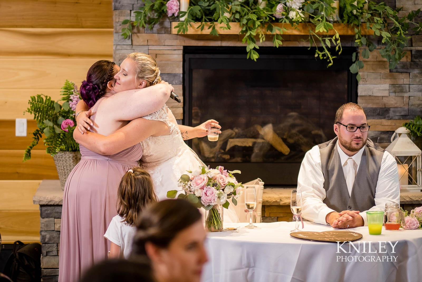 64-Lakefront-Lodge-Webster-NY-Wedding-Photography.jpg