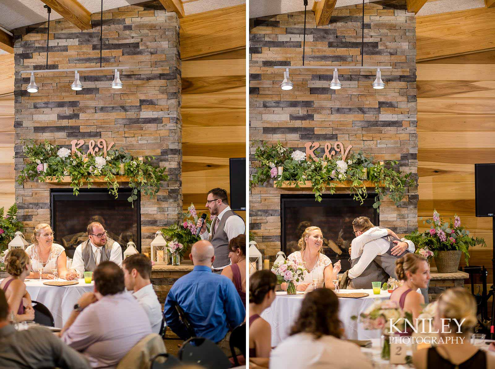 65-Lakefront-Lodge-Webster-NY-Wedding-Photography.jpg