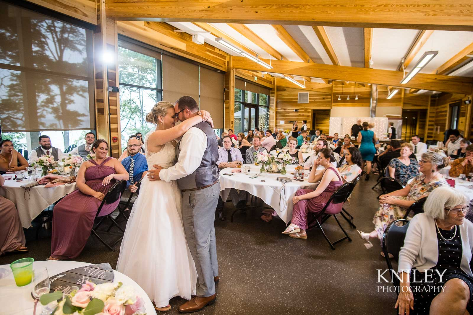 66-Lakefront-Lodge-Webster-NY-Wedding-Photography.jpg