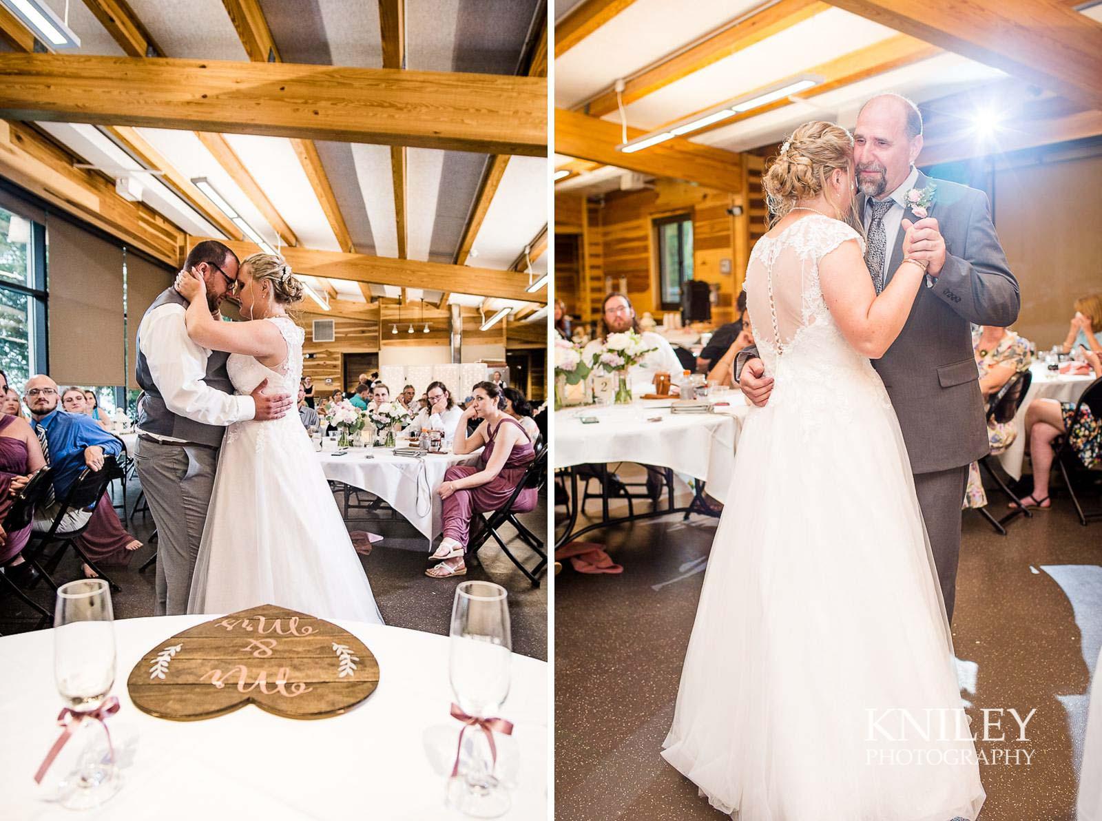 67-Lakefront-Lodge-Webster-NY-Wedding-Photography.jpg