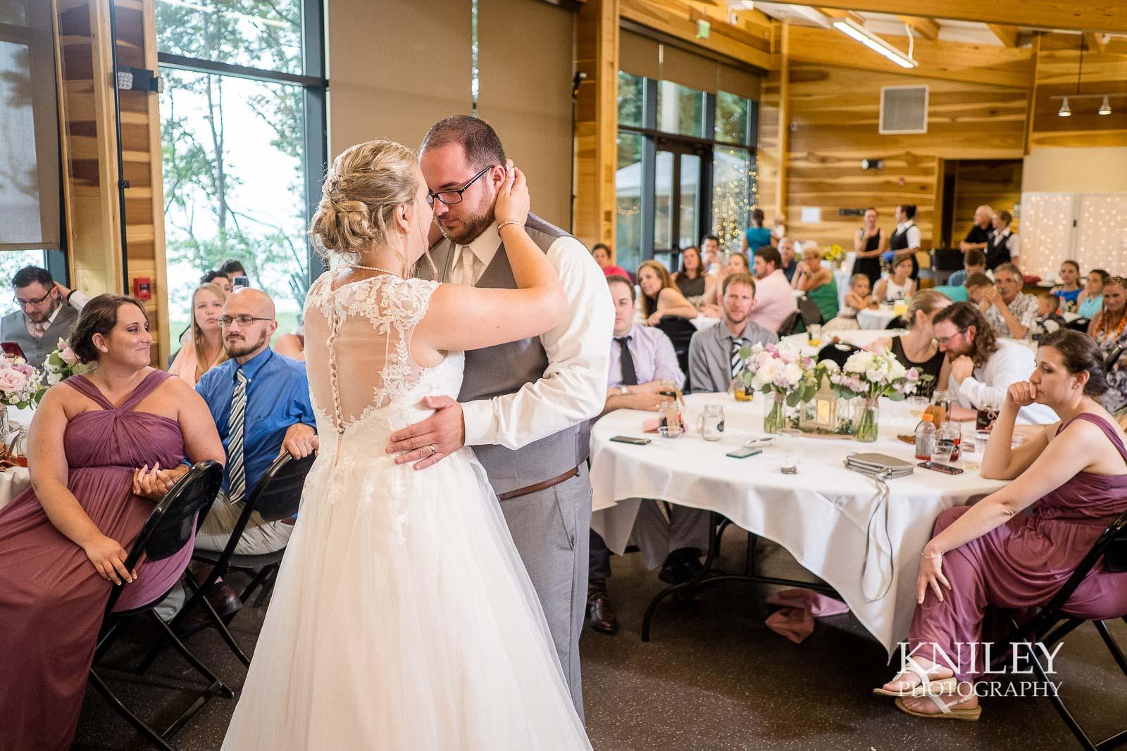 68-Lakefront-Lodge-Webster-NY-Wedding-Photography.jpg