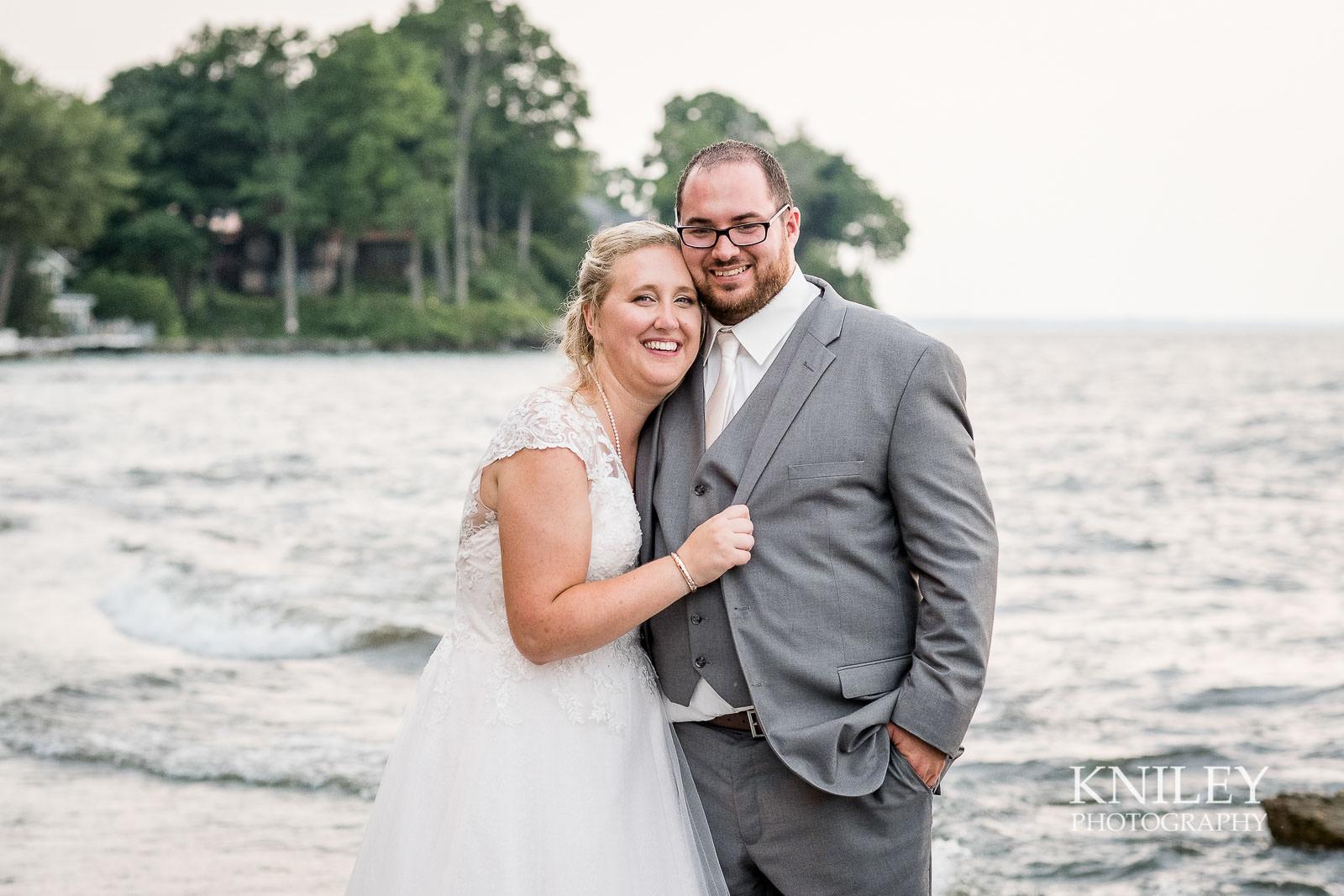 78b-Lakefront-Lodge-Webster-NY-Wedding-Photography.jpg