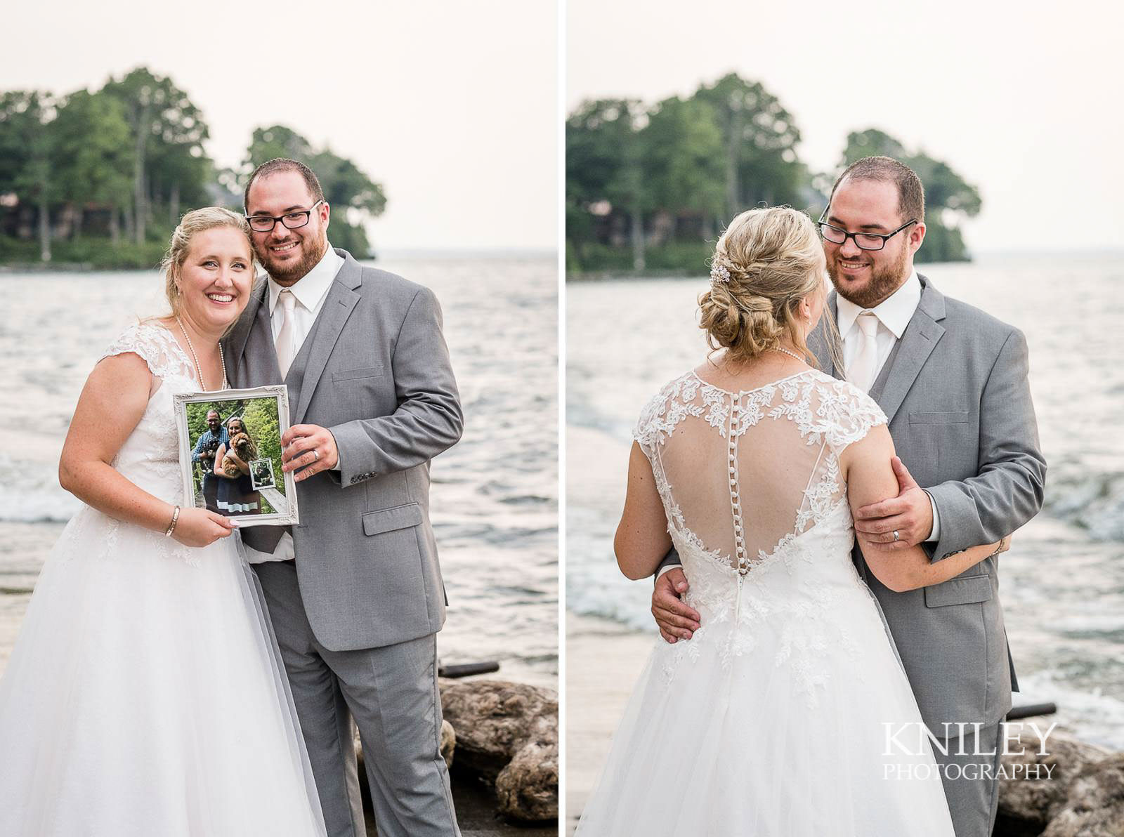 79-Lakefront-Lodge-Webster-NY-Wedding-Photography.jpg