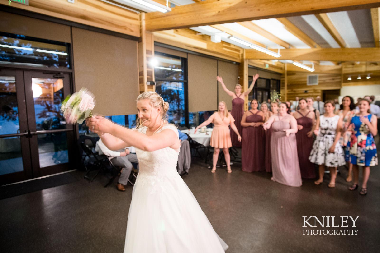 81-Lakefront-Lodge-Webster-NY-Wedding-Photography.jpg