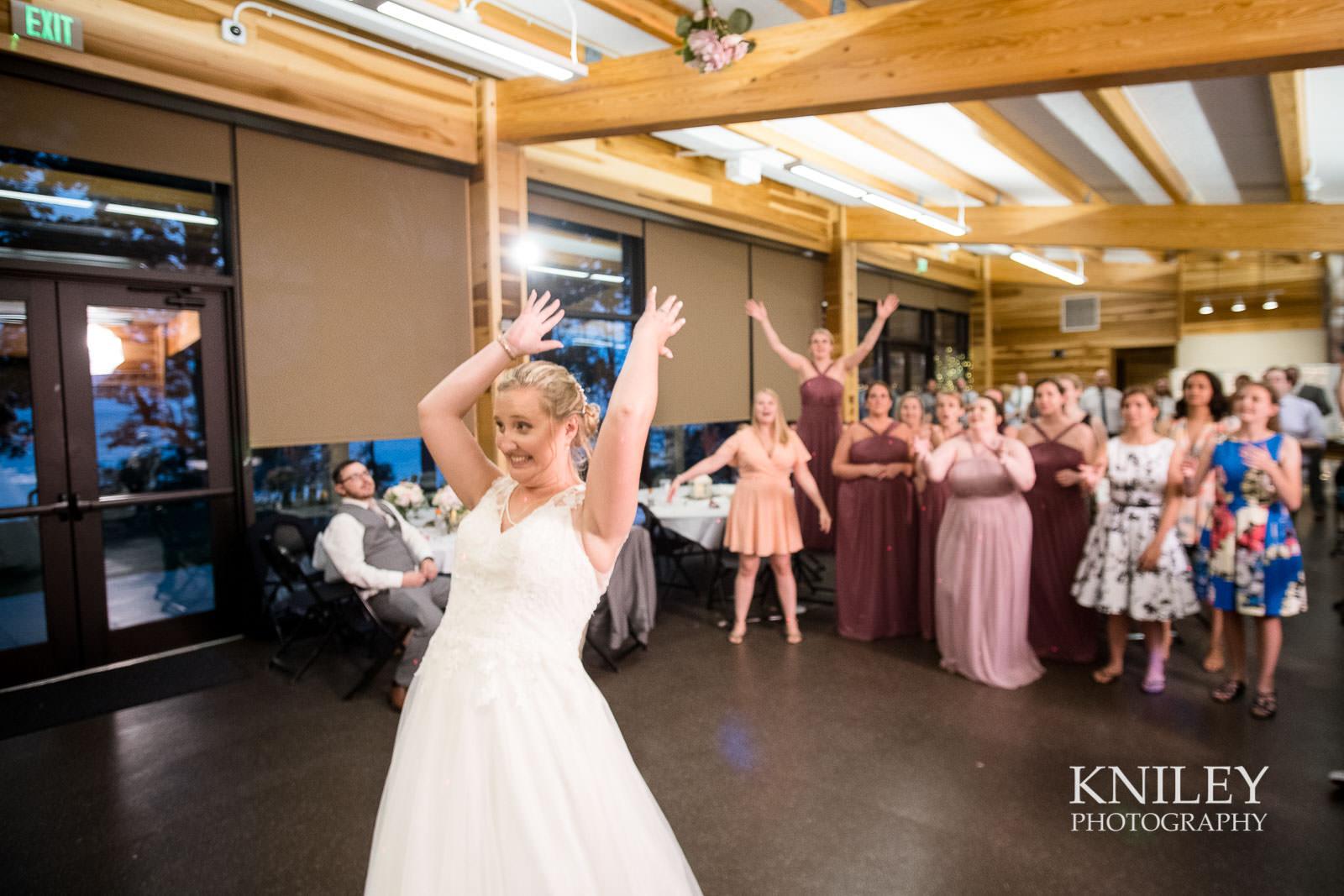 82-Lakefront-Lodge-Webster-NY-Wedding-Photography.jpg
