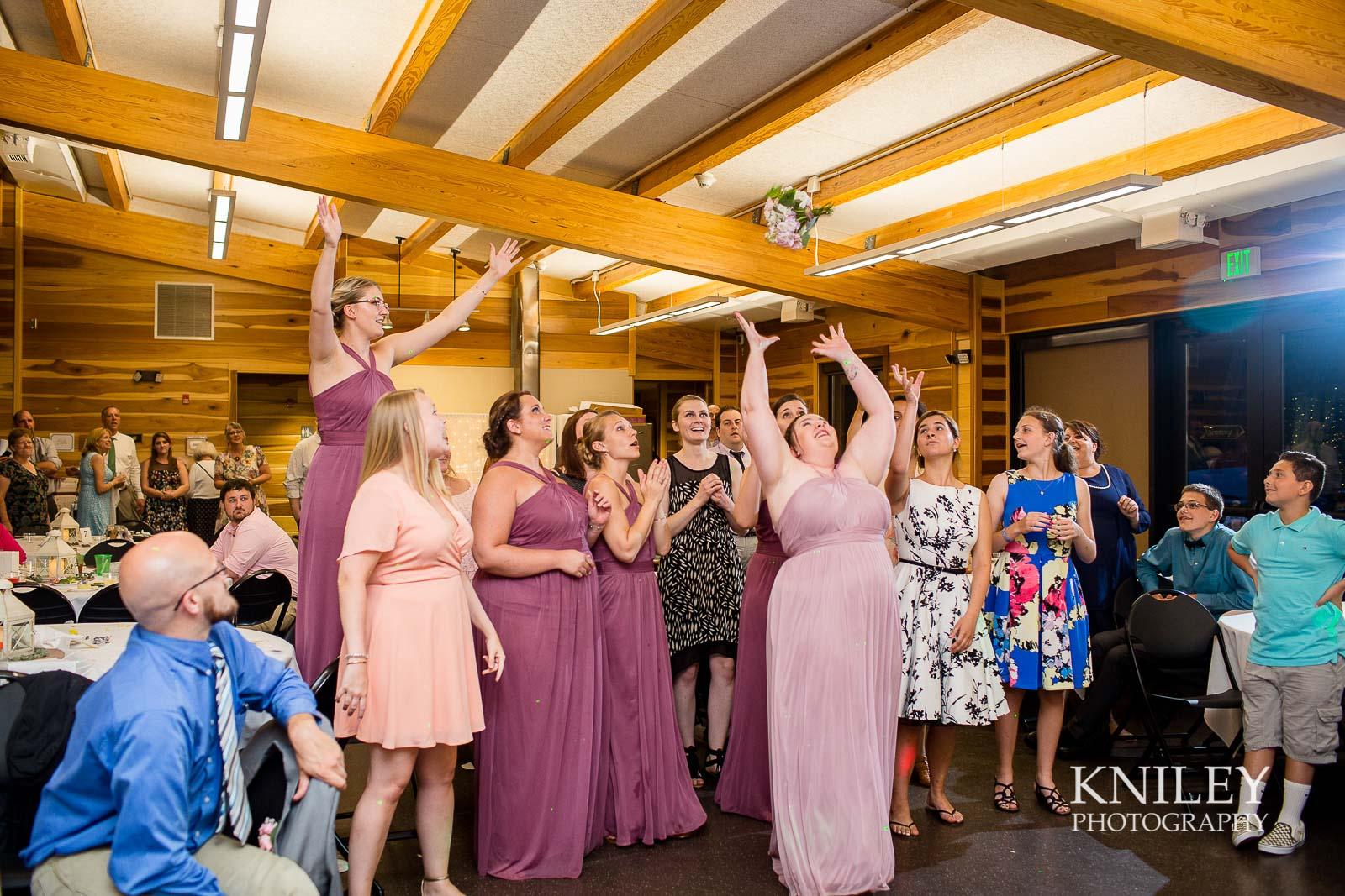 83-Lakefront-Lodge-Webster-NY-Wedding-Photography.jpg