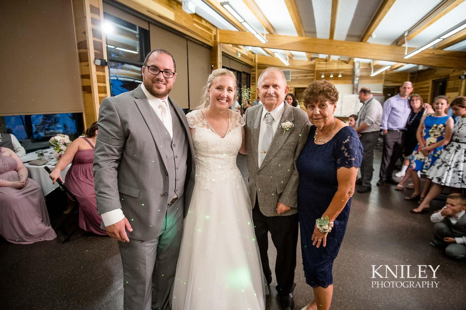 85-Lakefront-Lodge-Webster-NY-Wedding-Photography.jpg