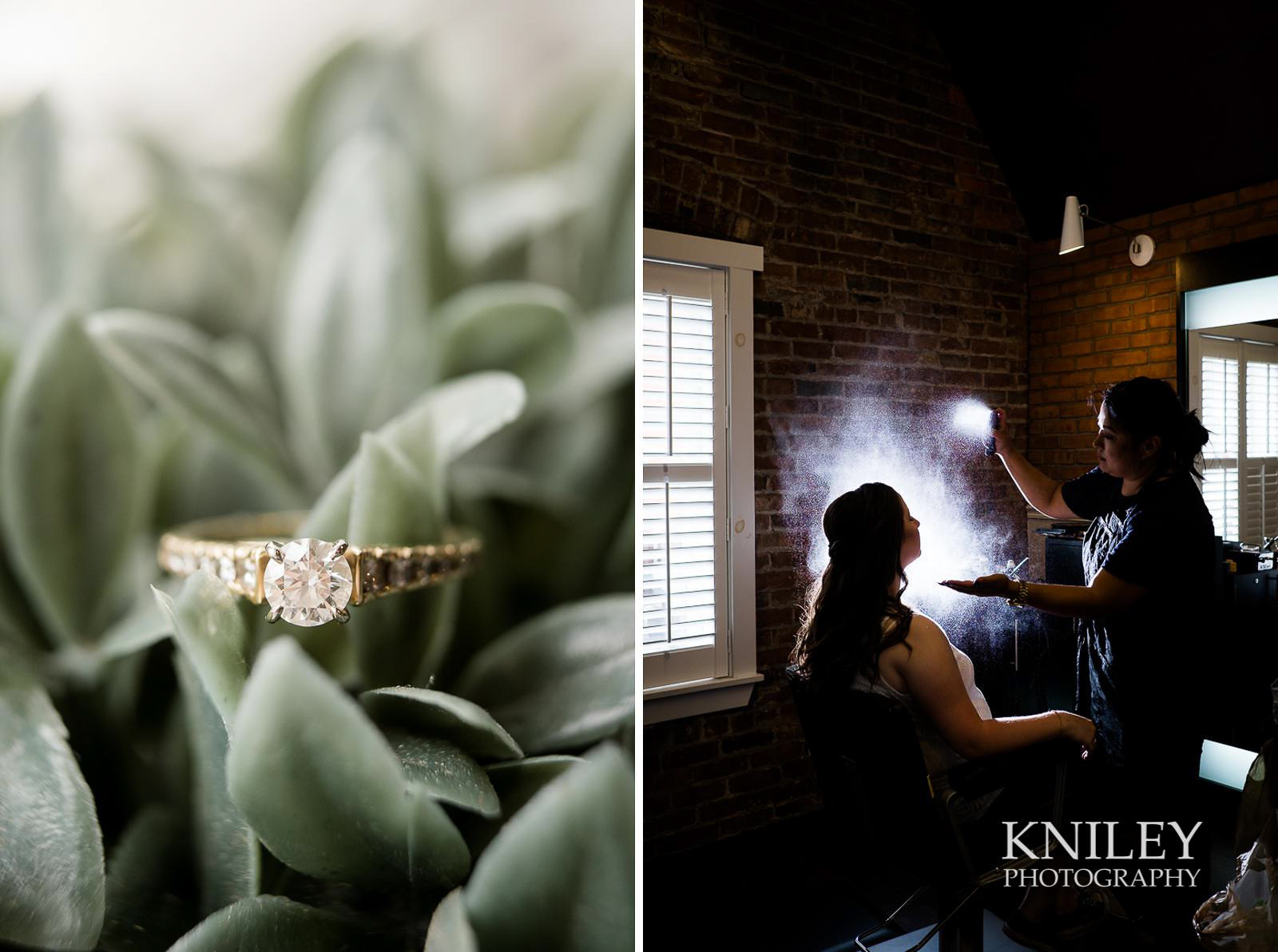 02-Ape-and-Canary-on-Strathallan-wedding-getting-ready-Rochester-NY-Wedding-Photography.jpg