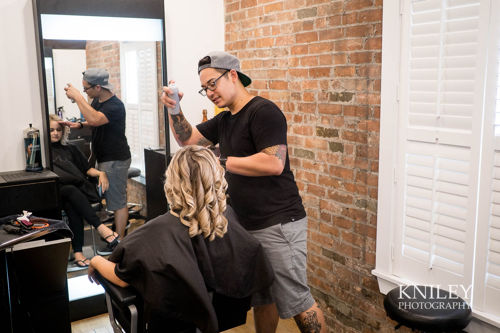 03-Ape-and-Canary-on-Strathallan-wedding-getting-ready-Rochester-NY-Wedding-Photography.jpg