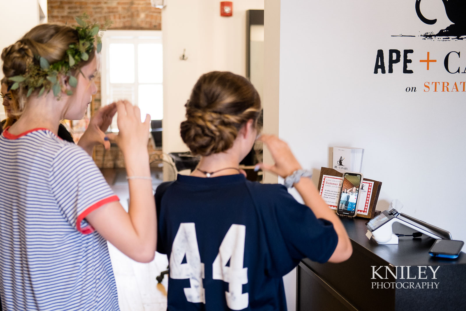 05-Ape-and-Canary-on-Strathallan-wedding-getting-ready-Rochester-NY-Wedding-Photography.jpg