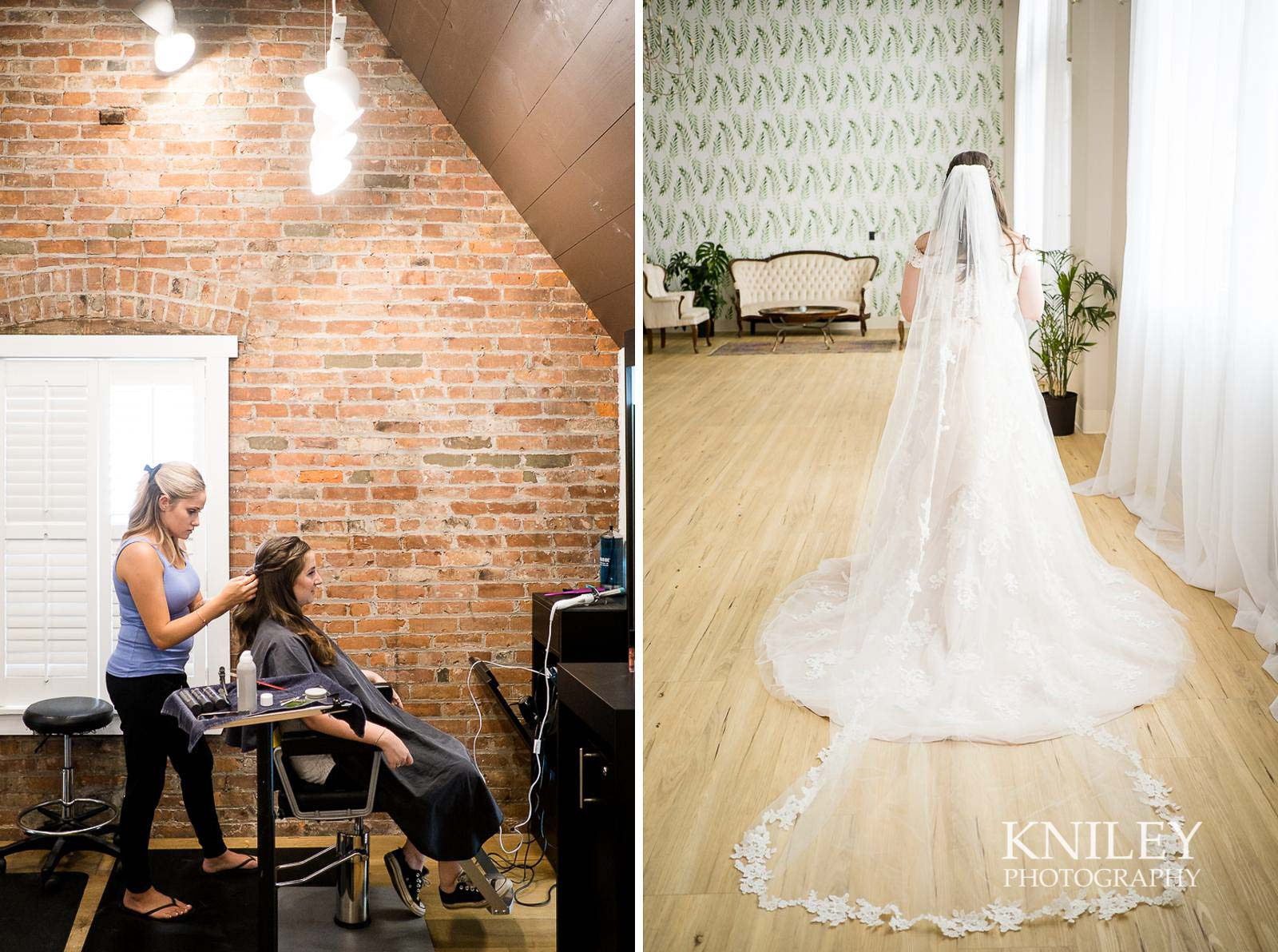 06-Ape-and-Canary-on-Strathallan-wedding-getting-ready-Rochester-NY-Wedding-Photography.jpg