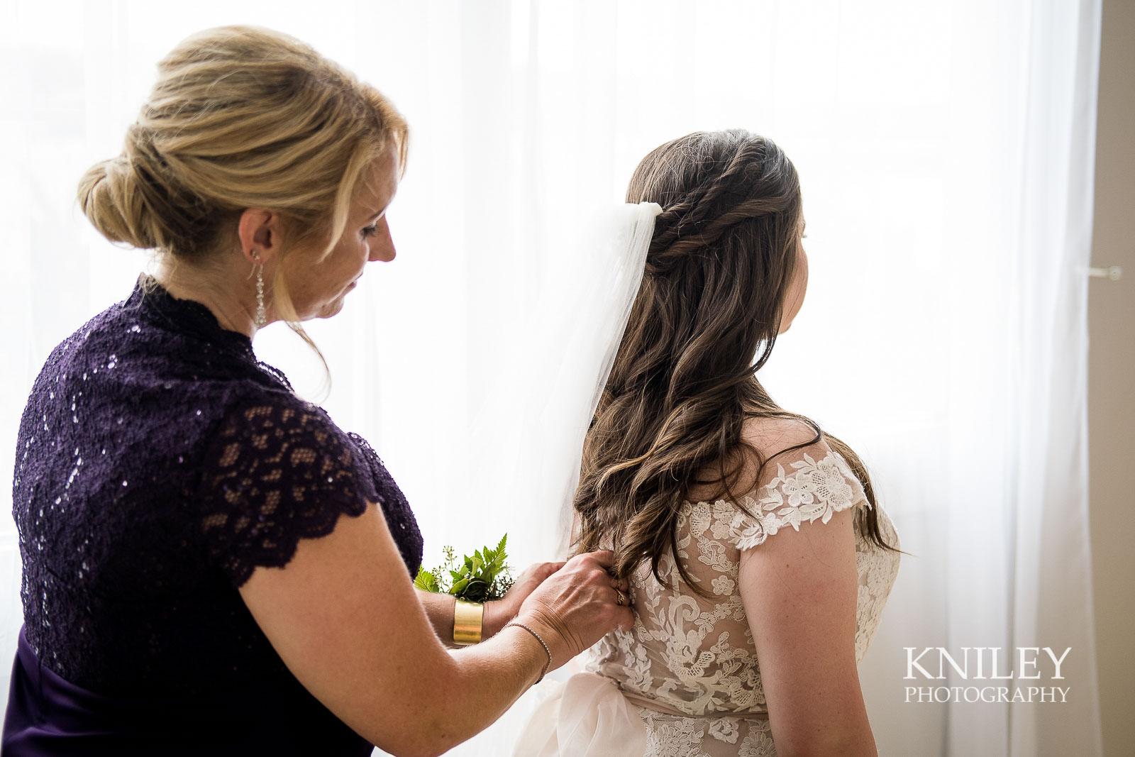 07-Arbor-at-the-Port-Rochester-NY-Wedding-Photography.jpg