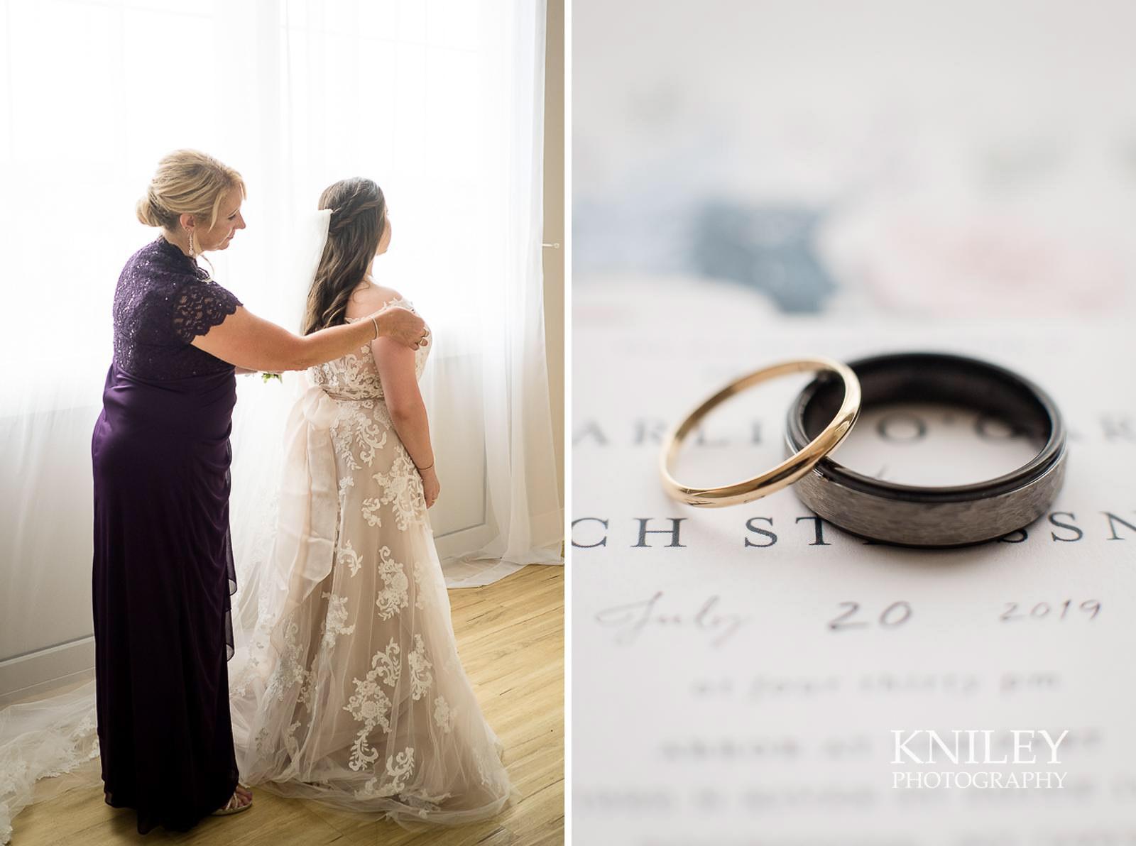 08-Arbor-at-the-Port-Rochester-NY-Wedding-Photography.jpg
