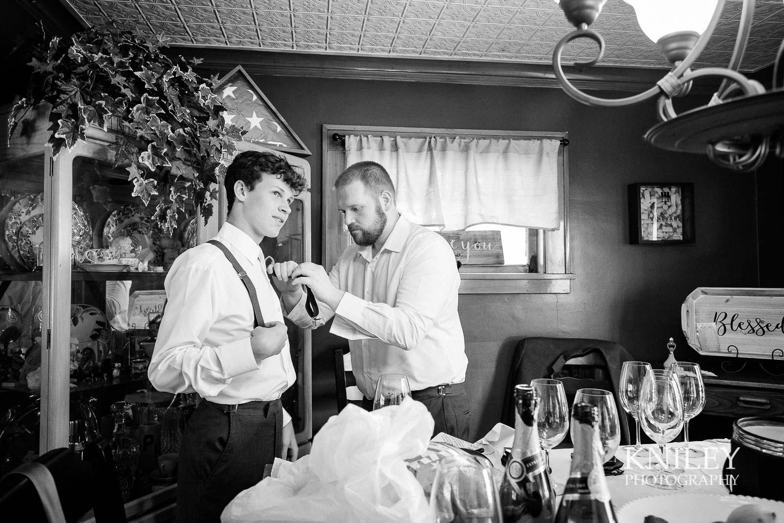 09-Arbor-at-the-Port-Rochester-NY-Wedding-Photography.jpg